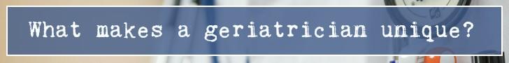 AgeWise Geriatrician header